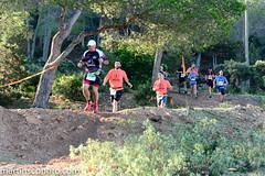 Martinscphoto - Ibiza Trail Marathon 2016 (martinscphoto) Tags: ibiza deportes marathon trail martinscphoto 2016 baleares españa