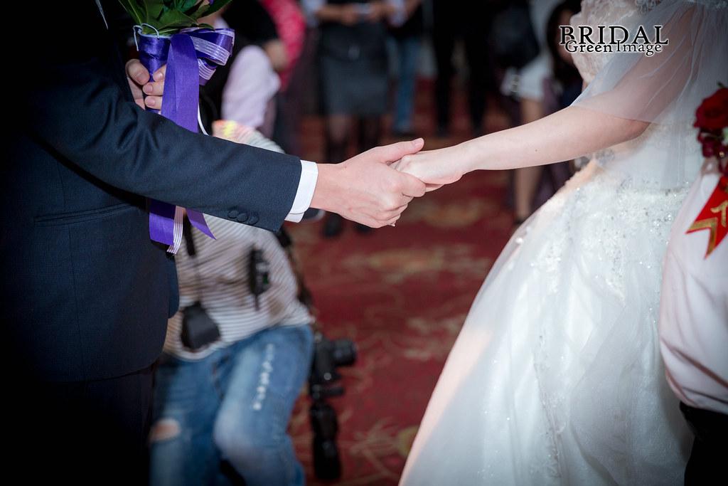 1016 Wedding day-128