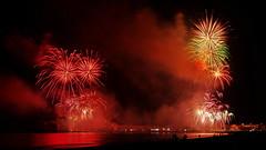 2016-09-11 00-36-02 K3 IMGP1128ak (ossy59) Tags: feuerwerk fuegosartificiales fuegos fireworks fiestaspatronales peniscola pentax k3 tamron tamron2875 tamron2875mmf28 tamronspaf2875mmf28xrdi tamronspaf2875mmf28xrdildasphericalifmacro