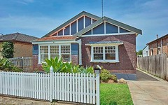 23 Brande Street, Belmore NSW
