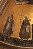St Peter and St Paul (Lawrence OP) Tags: apostles paul peter saints lateran archbasilica apse mosaic stpeter stpaul