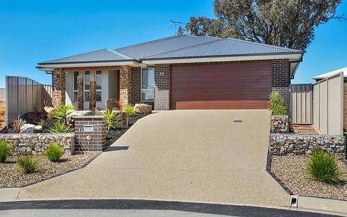 29 Charolais Court, Thurgoona NSW 2640