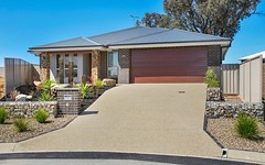 29 Charolais Court, Thurgoona NSW