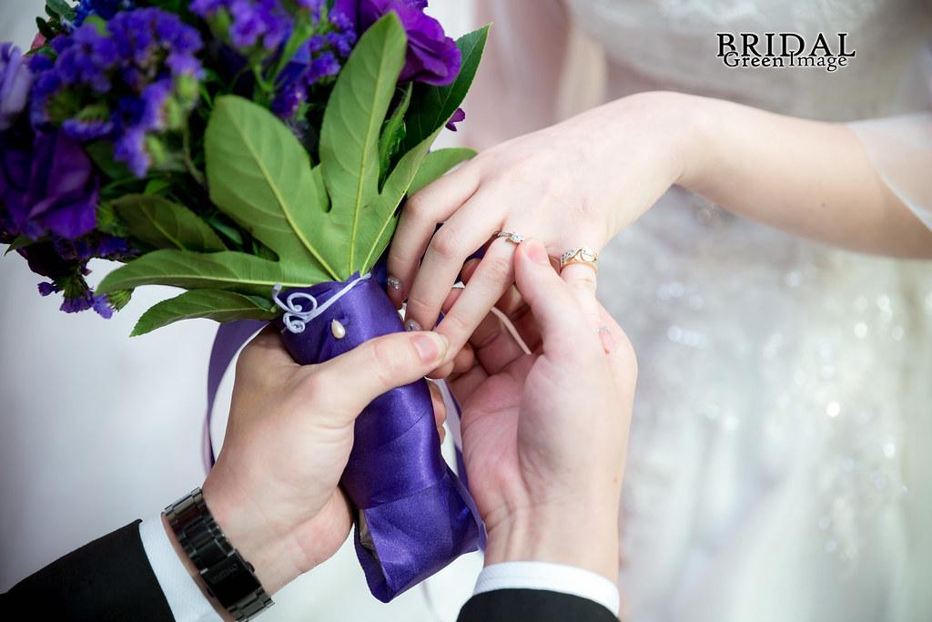 1016 Wedding day-73