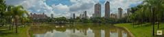 EGR 2016-12-03 0001-3 (egr.projetos) Tags: egr natureza panormica parque temas vacabrava goinia gois brasil br