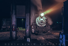 BEK_photo_990926_CTS_003 (blair.kooistra) Tags: antonito chama colorado cumbres cumbrestoltec mountainpasses narrowgauge newmexico riogrande rockymountains steamlocomotives touristrailroads