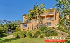 14 Caribbean Place, Mount Colah NSW