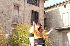 Diada CastelleraIMG_0185