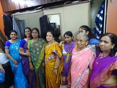 DSC02406 - Copy (vijay3623) Tags: ganapati all photos