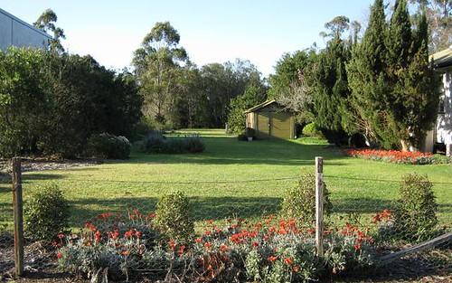 78 Fennell Crescent, Blackalls Park NSW 2283