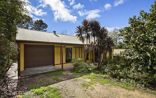 4 George Evans Close, Wentworth Falls NSW 2782