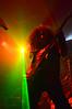 Witchtrap (gin.simmonns) Tags: music musician concert event extreme show lights light backlighting banda headbang headbanging instrument playing satanic dark darkness ritual inmexico mexico monocromático interior blackmetal metal metalhead witchtrap thrash thrashmetal thrashblackmetal colombiano colombia longhair guitar guitarrist