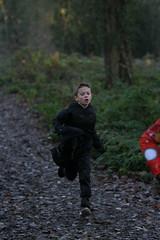 IMG_1985 (whatsbobsaddress) Tags: fod junior pak run 100 041216