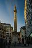 The Monument (irishjim86) Tags: london themonument greatfireoflondon