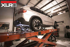 Service, performance, repair, diagnostics, fabrication (Excelerate Performance) Tags: audi volkswagen porsche bmw vw mercedes service repair maintenance connecticut europeanspecialists alignments tiremounting balancing roadforce oilchanges tuning enginebuilds transmissionbuilds scheduledmaintenance euro autorepair branford ct oilchange alignment generalinspections foreignautorepair carboncleaning timingbelts timingchains tensioners camshaft connecticutsfinest servicespecials europeanautorepair servicedoneright subuaru japanesespecialists acura lexus honda toyota nissan inifiniti bmwrepair bmwservice