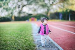 (M.K. Design) Tags:                  taiwan puli school baby family nikon d800e afs 105mmf14e ed primelens bokeh portrait hdr nature