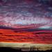 POTD: Before sunrise
