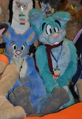Midwest Furfest 2016 780 (finbarzapek / SeanC) Tags: midwest furfest mff mwff 2016 furry con convention furries fursuit fursuits animal costumes