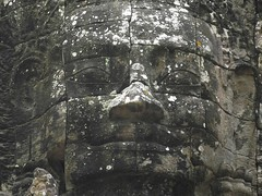 ANGKOR TEMPLES (patrick555666751) Tags: angkor temples temple asie du sud est south east asia kampuchea cambodia cambodge flickr heart group angkortemples cambodja camboja cambogia kambodscha camboya
