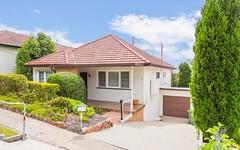 26 Aldyth Street, New Lambton NSW