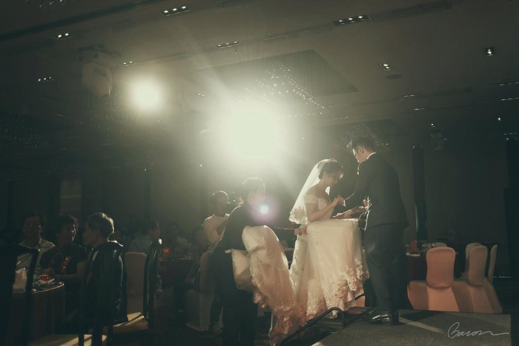 Color_154, BACON, 攝影服務說明, 婚禮紀錄, 婚攝, 婚禮攝影, 婚攝培根, 故宮晶華