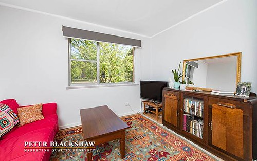 16/51 Hampton Circuit, Yarralumla ACT 2600