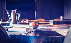 Lunch With Best Friend #2 Shiozawa Teppanyaki - Causeway Bay, Hong Kong (銅鑼灣, 香港) (dlau Photography) Tags: teppanyaki 鐵板燒 铁板烧 shiozawa 鹽澤 盐泽 lunch 午飯 午饭 restaurant 餐館 餐馆 ingredients 配料 fresh 新鮮 ambiance 氣氛 service 服務 服务 exceptional 優良 优良 travel tourist vacation visitor people lifestyle life style sightseeing 游览 遊覽 trip 旅遊 旅游 local 当地 當地 city 城市 urban delicious 美味 好吃 nikonflickraward