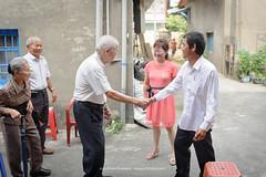 20161029-41 (leo.chung) Tags:    kaohsiung bride     2016 201610 10