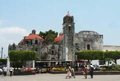 Entrega UAEM proyecto de remodelación del centro histórico de #Cuautla https://t.co/ItGhohiafu https://t.co/T3vNT9qABM (Morelos Digital) Tags: morelos digital noticias