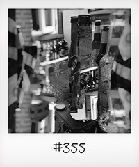 """#DailyPolaroid of 17-9-16 #355 • <a style=""""font-size:0.8em;"""" href=""""http://www.flickr.com/photos/47939785@N05/31520921292/"""" target=""""_blank"""">View on Flickr</a>"""