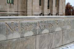Nelson-Atkins Museum-3 (Rhett Jefferson) Tags: nelsonatkinsmuseumofart