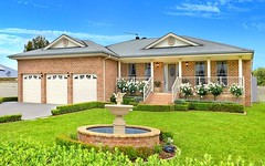 14 Stables Place, Moss Vale NSW