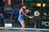 """Majo Sanchez Alayeto 2 padel cuartos final Campeonato de España de Padel 2014 la moraleja madrid mayo 2014 • <a style=""""font-size:0.8em;"""" href=""""http://www.flickr.com/photos/68728055@N04/14015242738/"""" target=""""_blank"""">View on Flickr</a>"""