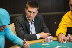 Tony Dunst_WPT World Championship_S12_Giron_8JG5295 (World Poker Tour) Tags: usa champion nj poker atlanticcity xii wpt worldpokertour nolimittexasholdem royalflushgirls tonydunst borgatahotelcasino