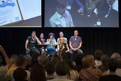 Radicale vernieuwers van de Toekomst (Kennisland) Tags: amsterdam nederland kl doen vn dezwijger vrijnederland innovatie pdz radicale winnaars innovators kennisland pakhuisdezwijger stichtingdoen vernieuwers radicalevernieuwers