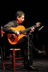 Takehiro Kurihara/  (Instituto Cervantes de Tokio) Tags: music concert guitar live concierto guitarra livemusic msica flamenco vivo institutocervantes directo   guitarraflamenca  flamencoguitar msicaenvivo  msicaendirecto