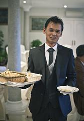 Encuentro Empresarial España Indonesia