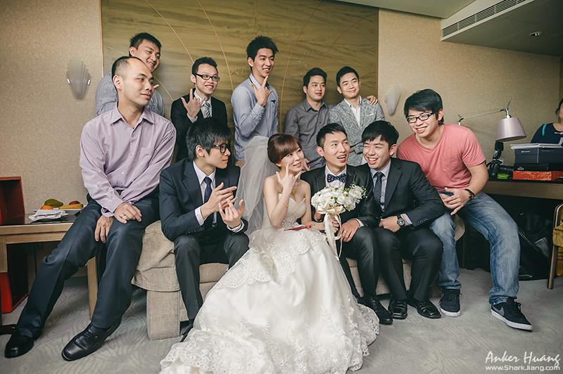2014-03-16 婚禮紀錄0099