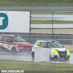 "Apex Racing, Slovakiaring WTCC <a style=""margin-left:10px; font-size:0.8em;"" href=""http://www.flickr.com/photos/90716636@N05/14167836485/"" target=""_blank"">@flickr</a>"