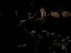 (Timoleon Vieta II) Tags: night timoleon
