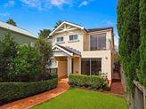 6A Prince Street, Mosman NSW