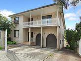 5 Whimbrel Avenue, Berkeley NSW 2506