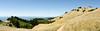 11:29 (Tom Armitage) Tags: california panorama mttam stinsonbeach mounttamalpais stitcher