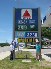 MSE-Sarasota-1 (ETCleanFuels) Tags: travel usa green station project us store ut highway university florida tennessee country corridor cities thorntons doe east clean growth american transportation infrastructure planet vehicle fl interstate exit gasoline coalition longest across i75 convenience filling biodiesel renewable partners b20 biofuels ethanol refueling marketers fuels overly e85 biofuel etcleanfuels i75green
