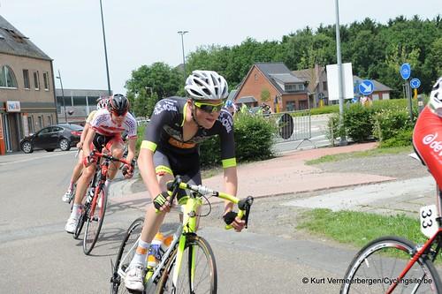 nieuwelingen Herselt  (115)