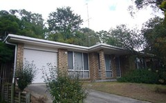 3 Dean Pde, Lemon Tree Passage NSW