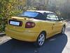 13 Renault Megane mit Stoffverdeck von CK-Cabrio gbs 01