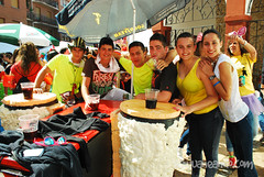 Viernes-Toros-2014_0120