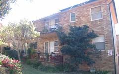 12/82 Cronulla Street, Carlton NSW