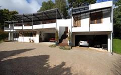 4 Gould Road, Stirling SA